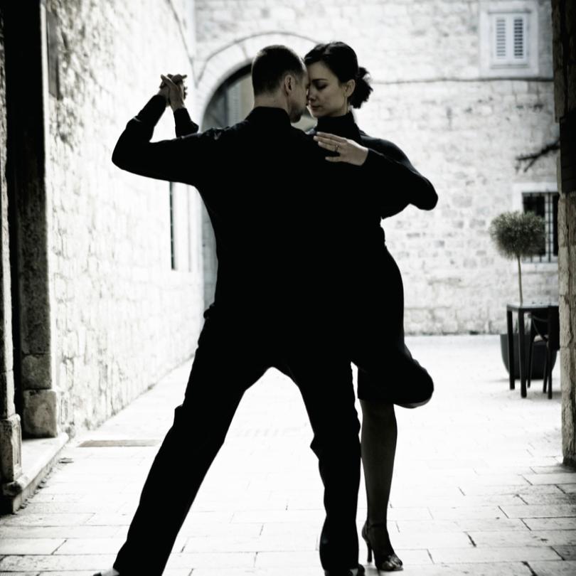 Tanzen Grebenhain