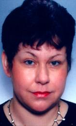 Iris Hützen-Bauer