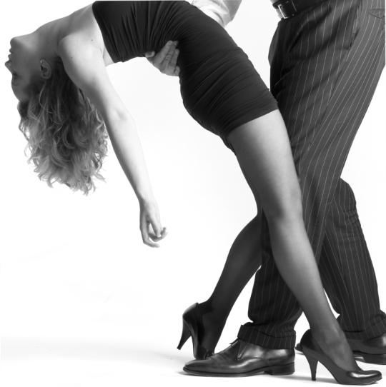 Tanztreff Grebenhain