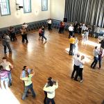 2006 Arolsen, Tanzschule Bauer Frankfurt, Tanzkurse Frankfurt